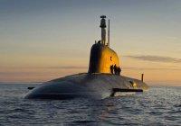 «Бесконечный» ядерный реактор создали в России
