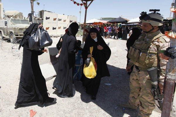Жители Афганистана получат 4 тысячи тонн продовольствия от Китая.
