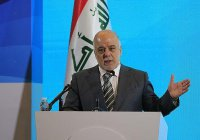 Ирак согласился «неохотно соблюдать санкции США против Ирана»