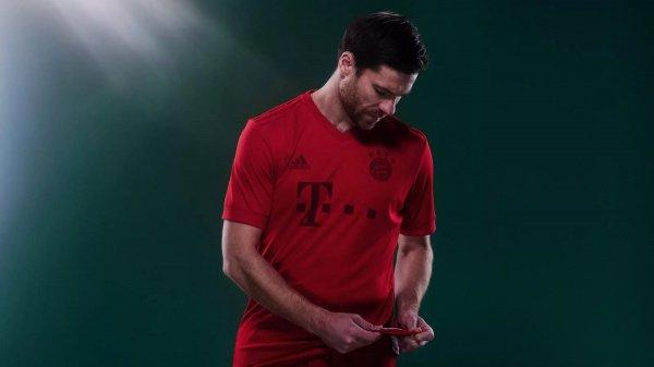 Футболист впервые появился в игре FIFA 17