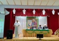 Муфтий Татарстана: мы - потомки выдающихся богословов