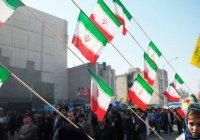 МИД Германии: изоляция Ирана приведет к хаосу на Ближнем Востоке