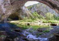 Заповедник «Шульган-Таш» в Башкортостане может попасть в список ЮНЕСКО