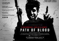 В США презентовали фильм об «Аль-Каиде», снятый террористами группировки