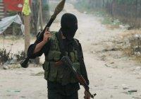 Террористы пытаются «обосноваться» в Латинской Америке