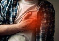 """3 вида сердца в исламе: можно ли излечить """"мертвое"""" сердце?"""