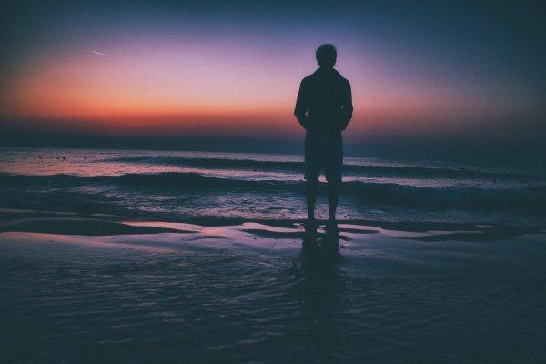 Один из наиболее распространенных ответов среди опрошенных среднего возраста стал страх повторения ошибок минувших отношений