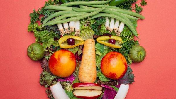 Рекомендации должны брать в расчет не только влияние на человеческий организм здоровой пищи, но также экономические и культурные особенности разных стран
