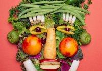 Ученые: Здоровое питание опасно для человечества