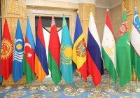 В Центральной Азии появится собственный шенген