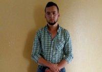 23 года тюрьмы за нападение на полицейских получил сторонник ИГИЛ в Самаре