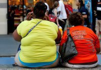 Найдено средство для похудения без спорта и диет