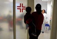 В Италии медсестра завещала больнице €600 тыс.