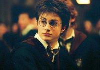 Звезда «Игры престолов» озвучила книгу о Гарри Поттере
