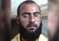 Стало известно о клинической смерти лидера ИГИЛ аль-Багдади