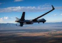 Российские военные сбили в Сирии 2 беспилотника боевиков
