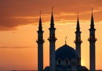 Завтра состоится пресс-конференция о Курбан-байраме в Татарстане в 2018 году