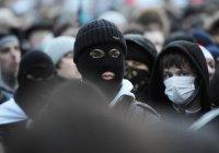 Житель Курска за призывы к терроризму получил 3,5 года колонии