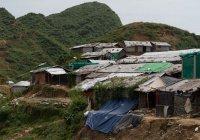 В лагере мусульман-рохинья в Бангладеш появились народные депутаты