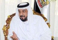 В ОАЭ в честь праздника амнистируют больше 700 заключенных
