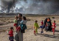 О гуманитарном кризисе в Афганистане сообщили в ООН