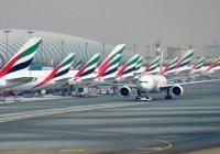 Экспаты из ОАЭ бесплатно отправятся домой в Курбан-байрам