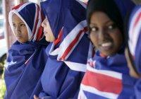 В Австралии требуют закрыть для мусульман въезд в страну