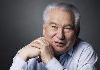 По-настоящему народный писатель: юбилей Чингиза Айтматова на фестивале мусульманского кино
