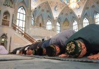 Когда и как мусульмане отмечают праздник Курбан-байрам?