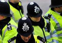 Сбивший людей у парламента в Лондоне готовил теракты