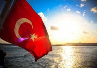В России отказались от горящих туров в Турцию