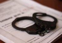 Террорист из Новочеркасска признал свою вину