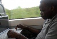 Террорист из Лондона страдал от тяжелой депрессии