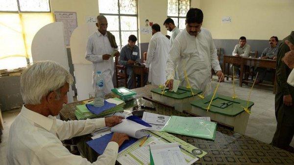 Однако выборы могут быть отложены, если в стране отсутствует действующий парламент