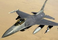 Уничтожен оперативный штаб террористов ИГИЛ в Сирии
