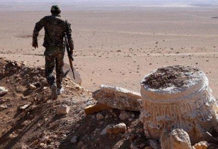 Саудовская Аравия выделила на борьбу с терроризмом $100 млн