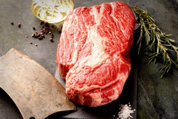 Как нужно разделить мясо курбана?