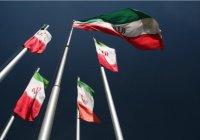 Иран отменит штампы о въезде в страну для туристов