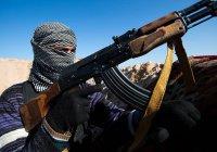 В Афганистане в преддверии Ид аль-Адха объявлено перемирие