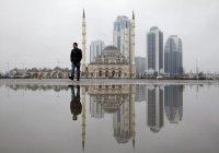 В Чечне за несколько часов трижды атаковали полицию