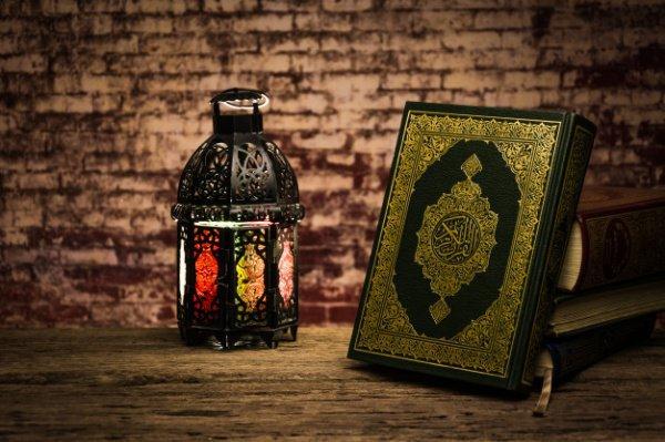 Достоинства суры Аль-Фатиха