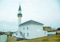Мужчина получил 3 года колонии за поджог дома муфтия Крыма