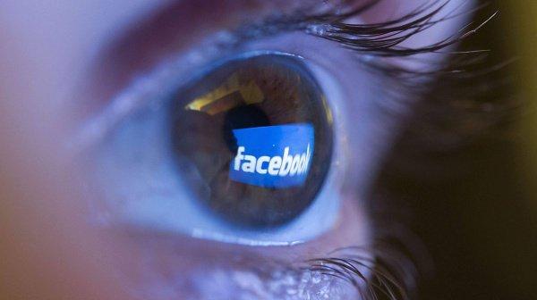 В общей сложности Facebook деактивировал 652 аккаунта из Ирана, нацеленных на аудиторию в Латинской Америке, США и Британии, на Ближнем Востоке