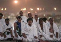 Как сохранить духовную атмосферу Хаджа после возвращения домой?