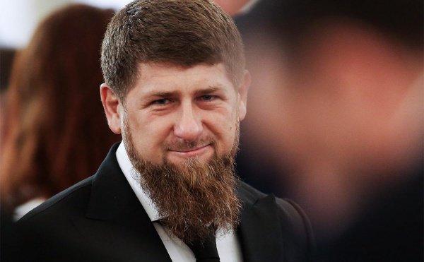 По мнению Рамзана Кадырова, данная мера «носит глубоко продуманный и целенаправленный характер»