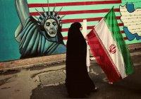 Стало известно об ужесточении новых санкций США против Ирана