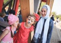 В Казани состоится детский мусульманский праздник
