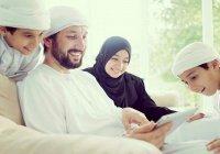 10 советов, которые помогут вам улучшить отношения с родителями