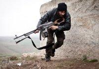 Стало известно о поставках оружия ИГИЛ от иностранных спецслужб