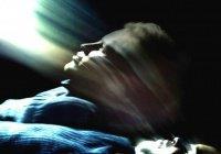 Может ли душа покинуть тело во время сна?